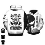 MCAll1_-_Firefighter_All_Men_Are_Created_Equal_3D_Over_Printed_Shirts_For_Firefighter.jpg