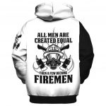 MCHoodieBack_-_Firefighter_All_Men_Are_Created_Equal_3D_Over_Printed_Shirts_For_Firefighter.jpg