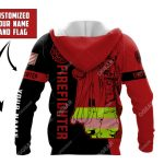 MCHoodieBack_-_Firefighter_Customized_Name_Red_n_Black_3D_Over_Printed_Shirts_For_Firefighter.jpg