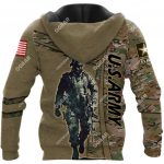 MCHoodie__back_17CC1D41263-Personalized_Warrior_Army_Veteran_Hoodie_Sweater_Tshirt_3D_Over_Printed.jpg