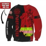 MCSweaterBack_-_Firefighter_Customized_Name_Red_n_Black_3D_Over_Printed_Shirts_For_Firefighter.jpg