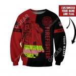 MCSweaterFront_-_Firefighter_Customized_Name_Red_n_Black_3D_Over_Printed_Shirts_For_Firefighter.jpg
