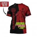 MCTeeBack_-_Firefighter_Customized_Name_Red_n_Black_3D_Over_Printed_Shirts_For_Firefighter.jpg