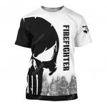 MCTeeFront_-_Firefighter_All_Men_Are_Created_Equal_3D_Over_Printed_Shirts_For_Firefighter.jpg