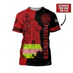 MCTeeFront_-_Firefighter_Customized_Name_Red_n_Black_3D_Over_Printed_Shirts_For_Firefighter.jpg