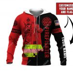 MCZipHoodieFront_-_Firefighter_Customized_Name_Red_n_Black_3D_Over_Printed_Shirts_For_Firefighter.jpg