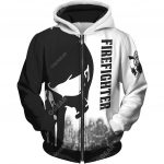 MockupZipHoodieFront_-_Firefighter_All_Men_Are_Created_Equal_3D_Over_Printed_Shirts_For_Firefighter.jpg