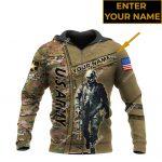 MCHoodie_Front_ZIP_17CC1D41263-Personalized_Warrior_Army_Veteran_Hoodie_Sweater_Tshirt_3D_Over_Printed.jpg