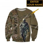 MCSweater_Front__17CC1D41263-Personalized_Warrior_Army_Veteran_Hoodie_Sweater_Tshirt_3D_Over_Printed.jpg