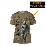 MC_Tee_Front__17CC1D41263-Personalized_Warrior_Army_Veteran_Hoodie_Sweater_Tshirt_3D_Over_Printed.jpg