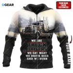 MCHoodie_Front_zip_12CC1D4TRU03036-We_Are_Trucker_Personalized_Name_3D_Over_Printed_Shirt_For_Trucker.jpg