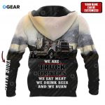 MCHoodie_back_12CC1D4TRU03036-We_Are_Trucker_Personalized_Name_3D_Over_Printed_Shirt_For_Trucker.jpg