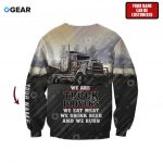 MCSweater_Back_12CC1D4TRU03036-We_Are_Trucker_Personalized_Name_3D_Over_Printed_Shirt_For_Trucker.jpg