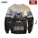 MCSweater_Front_12CC1D4TRU03036-We_Are_Trucker_Personalized_Name_3D_Over_Printed_Shirt_For_Trucker.jpg