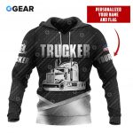 MC_-_HOODIE_FRONT_-_12CC1D5TRU03034-Metal_Truck_Personalized_Name_3D_Over_Printed_Shirt_For_Trucker.jpg