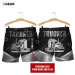 MC_-_SHORTS_-_12CC1D5TRU03034-Metal_Truck_Personalized_Name_3D_Over_Printed_Shirt_For_Trucker.jpg
