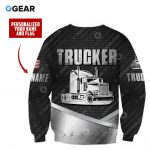 MC_-_SWEATER_BACK_-_12CC1D5TRU03034-Metal_Truck_Personalized_Name_3D_Over_Printed_Shirt_For_Trucker.jpg