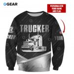 MC_-_SWEATER_FRONT_-_12CC1D5TRU03034-Metal_Truck_Personalized_Name_3D_Over_Printed_Shirt_For_Trucker.jpg