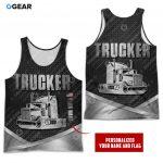 MC_-_TANK_TOP_-_12CC1D5TRU03034-Metal_Truck_Personalized_Name_3D_Over_Printed_Shirt_For_Trucker.jpg
