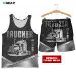 MC_-_TANK_TOP_26_SHORT_-_12CC1D5TRU03034-Metal_Truck_Personalized_Name_3D_Over_Printed_Shirt_For_Trucker.jpg