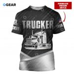 MC_-_TSHIRT_FRONT_-_12CC1D5TRU03034-Metal_Truck_Personalized_Name_3D_Over_Printed_Shirt_For_Trucker.jpg