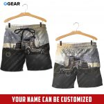 MC_Shorts_12CC1D4TRU03036-We_Are_Trucker_Personalized_Name_3D_Over_Printed_Shirt_For_Trucker.jpg