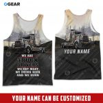 MC_Tanktop_12CC1D4TRU03036-We_Are_Trucker_Personalized_Name_3D_Over_Printed_Shirt_For_Trucker.jpg