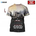 MC_Tee_Back_12CC1D4TRU03036-We_Are_Trucker_Personalized_Name_3D_Over_Printed_Shirt_For_Trucker.jpg
