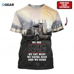 MC_Tee_Front_12CC1D4TRU03036-We_Are_Trucker_Personalized_Name_3D_Over_Printed_Shirt_For_Trucker.jpg