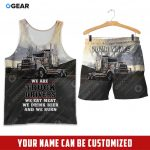 MC_summer_12CC1D4TRU03036-We_Are_Trucker_Personalized_Name_3D_Over_Printed_Shirt_For_Trucker.jpg