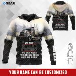 MCall_12CC1D4TRU03036-We_Are_Trucker_Personalized_Name_3D_Over_Printed_Shirt_For_Trucker.jpg