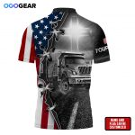 MC_Back_Polo_-_008AAIBRB37-Dump_Truck_Love_Of_Christ_Customized_Name_Flag_3D_Over_Printed_Shirts_For_Trucker.jpg