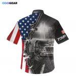 MC_Hawaiian_Back_-_008AAIBRB37-Dump_Truck_Love_Of_Christ_Customized_Name_Flag_3D_Over_Printed_Shirts_For_Trucker.jpg