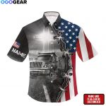 MC_Hawaiian_front_-_008AAIBRB37-Dump_Truck_Love_Of_Christ_Customized_Name_Flag_3D_Over_Printed_Shirts_For_Trucker.jpg