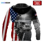 MC_Hoodie_Back_-_008AAIBRB37-Dump_Truck_Love_Of_Christ_Customized_Name_Flag_3D_Over_Printed_Shirts_For_Trucker.jpg