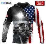 MC_Hoodie_Front_-_008AAIBRB37-Dump_Truck_Love_Of_Christ_Customized_Name_Flag_3D_Over_Printed_Shirts_For_Trucker