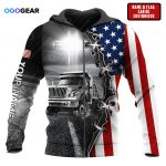 MC_Hoodie_Front_Zip_-_008AAIBRB37-Dump_Truck_Love_Of_Christ_Customized_Name_Flag_3D_Over_Printed_Shirts_For_Trucker.jpg