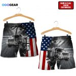 MC_Shorts_-_008AAIBRB37-Dump_Truck_Love_Of_Christ_Customized_Name_Flag_3D_Over_Printed_Shirts_For_Trucker.jpg