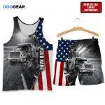MC_Summer_-_008AAIBRB37-Dump_Truck_Love_Of_Christ_Customized_Name_Flag_3D_Over_Printed_Shirts_For_Trucker.jpg