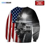 MC_Sweater_Back_-_008AAIBRB37-Dump_Truck_Love_Of_Christ_Customized_Name_Flag_3D_Over_Printed_Shirts_For_Trucker.jpg
