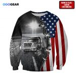 MC_Sweater_Front_-_008AAIBRB37-Dump_Truck_Love_Of_Christ_Customized_Name_Flag_3D_Over_Printed_Shirts_For_Trucker.jpg