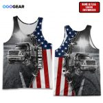 MC_Tanktop_-_008AAIBRB37-Dump_Truck_Love_Of_Christ_Customized_Name_Flag_3D_Over_Printed_Shirts_For_Trucker.jpg