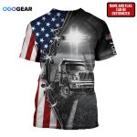 MC_Tee_Back_-_008AAIBRB37-Dump_Truck_Love_Of_Christ_Customized_Name_Flag_3D_Over_Printed_Shirts_For_Trucker.jpg