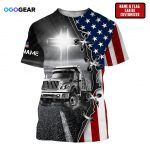 MC_Tee_Front_-_008AAIBRB37-Dump_Truck_Love_Of_Christ_Customized_Name_Flag_3D_Over_Printed_Shirts_For_Trucker.jpg