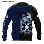 MC_Hoodie_Back_-_24CU1D51293-EMS_Pin_Personalized_Name_n_Flag_3D_Over_Printed_Shirts_For_EMS_Worker.jpg