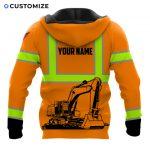 MC_Hoodie_Back_010AFIARB10_-_Cautious_Orange_Operator_Customized_Name_And_Logo_3D_Over_Printed_Shirt_For_Operator.jpg