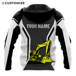 MC_Hoodie_Back_010AFIARB13_-_Patient_Operator_Customized_Name_3D_Over_Printed_Shirt_For_Operator.jpg