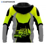 MC_Hoodie_Back_010AFIARB5_-_Enthusiastic_Green_Truck_Driver_Customized_Name_3D_Over_Printed_Shirt_For_Trucker.jpg