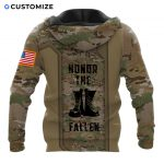 MC_Hoodie_Back_31CC1D4MIL01070-Honor_The_Fallen_Customized_Flag_3D_Over_Printed_Shirt_For_Military_Soldier_Veteran.jpg