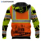 MC_Hoodie_Back_Cuc-03CC1D5TRU04014-Truck_Operator_Personalized_Name_3D_Over_Printed_Shirts_For_Trucker.jpg